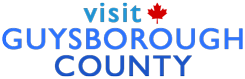 Visit Guysborough County